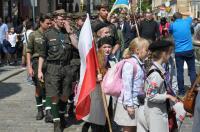 Obchody 3 maja w Opolu - 8116_foto_24opole_027.jpg