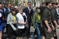 Obchody 3 maja w Opolu - 8116_foto_24opole_031.jpg