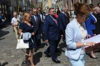 Obchody 3 maja w Opolu - 8116_foto_24opole_033.jpg