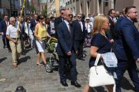 Obchody 3 maja w Opolu - 8116_foto_24opole_034.jpg