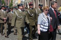 Obchody 3 maja w Opolu - 8116_foto_24opole_040.jpg