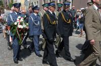 Obchody 3 maja w Opolu - 8116_foto_24opole_042.jpg
