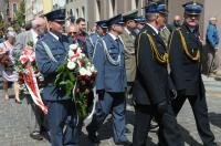 Obchody 3 maja w Opolu - 8116_foto_24opole_043.jpg