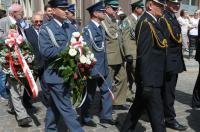 Obchody 3 maja w Opolu - 8116_foto_24opole_044.jpg