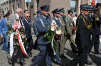 Obchody 3 maja w Opolu - 8116_foto_24opole_045.jpg