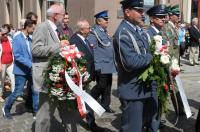 Obchody 3 maja w Opolu - 8116_foto_24opole_046.jpg