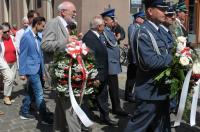 Obchody 3 maja w Opolu - 8116_foto_24opole_047.jpg