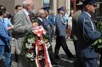 Obchody 3 maja w Opolu - 8116_foto_24opole_048.jpg