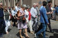 Obchody 3 maja w Opolu - 8116_foto_24opole_050.jpg