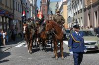 Obchody 3 maja w Opolu - 8116_foto_24opole_052.jpg