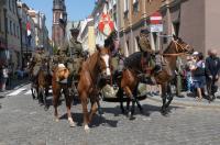Obchody 3 maja w Opolu - 8116_foto_24opole_053.jpg