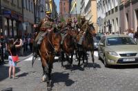 Obchody 3 maja w Opolu - 8116_foto_24opole_058.jpg