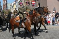 Obchody 3 maja w Opolu - 8116_foto_24opole_060.jpg