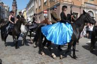 Obchody 3 maja w Opolu - 8116_foto_24opole_065.jpg