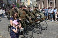 Obchody 3 maja w Opolu - 8116_foto_24opole_067.jpg