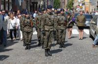 Obchody 3 maja w Opolu - 8116_foto_24opole_070.jpg