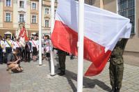 Obchody 3 maja w Opolu - 8116_foto_24opole_084.jpg