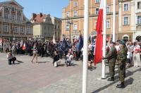 Obchody 3 maja w Opolu - 8116_foto_24opole_087.jpg