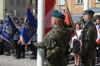 Obchody 3 maja w Opolu - 8116_foto_24opole_088.jpg
