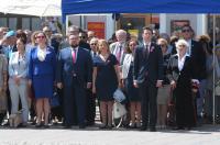 Obchody 3 maja w Opolu - 8116_foto_24opole_089.jpg