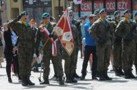 Obchody 3 maja w Opolu - 8116_foto_24opole_092.jpg