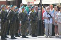 Obchody 3 maja w Opolu - 8116_foto_24opole_094.jpg