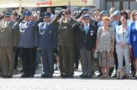 Obchody 3 maja w Opolu - 8116_foto_24opole_096.jpg