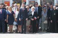 Obchody 3 maja w Opolu - 8116_foto_24opole_098.jpg