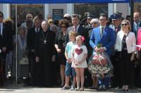 Obchody 3 maja w Opolu - 8116_foto_24opole_099.jpg