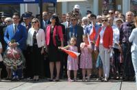 Obchody 3 maja w Opolu - 8116_foto_24opole_100.jpg