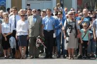 Obchody 3 maja w Opolu - 8116_foto_24opole_101.jpg