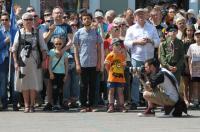 Obchody 3 maja w Opolu - 8116_foto_24opole_102.jpg