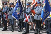Obchody 3 maja w Opolu - 8116_foto_24opole_105.jpg