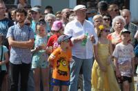 Obchody 3 maja w Opolu - 8116_foto_24opole_110.jpg