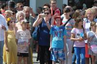 Obchody 3 maja w Opolu - 8116_foto_24opole_111.jpg
