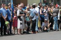 Obchody 3 maja w Opolu - 8116_foto_24opole_123.jpg