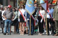 Obchody 3 maja w Opolu - 8116_foto_24opole_127.jpg