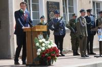 Obchody 3 maja w Opolu - 8116_foto_24opole_133.jpg