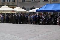 Obchody 3 maja w Opolu - 8116_foto_24opole_142.jpg
