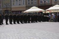 Obchody 3 maja w Opolu - 8116_foto_24opole_143.jpg