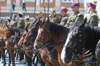 Obchody 3 maja w Opolu - 8116_foto_24opole_144.jpg