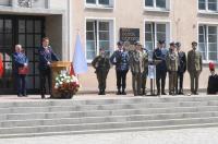 Obchody 3 maja w Opolu - 8116_foto_24opole_145.jpg