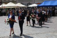 Obchody 3 maja w Opolu - 8116_foto_24opole_161.jpg