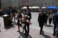 Obchody 3 maja w Opolu - 8116_foto_24opole_166.jpg