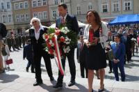 Obchody 3 maja w Opolu - 8116_foto_24opole_178.jpg