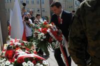 Obchody 3 maja w Opolu - 8116_foto_24opole_180.jpg