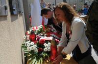 Obchody 3 maja w Opolu - 8116_foto_24opole_184.jpg