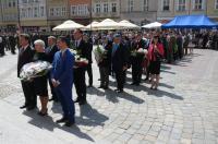 Obchody 3 maja w Opolu - 8116_foto_24opole_188.jpg