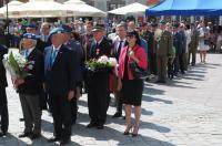 Obchody 3 maja w Opolu - 8116_foto_24opole_190.jpg