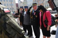 Obchody 3 maja w Opolu - 8116_foto_24opole_199.jpg